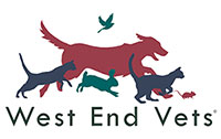 West End Vets